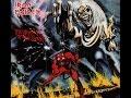 Download Iron Maiden Full Album Medley