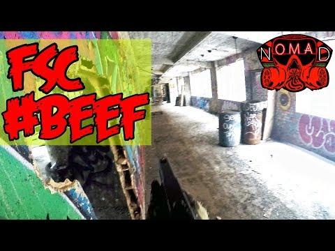 FSC | BEEF | Ironbound
