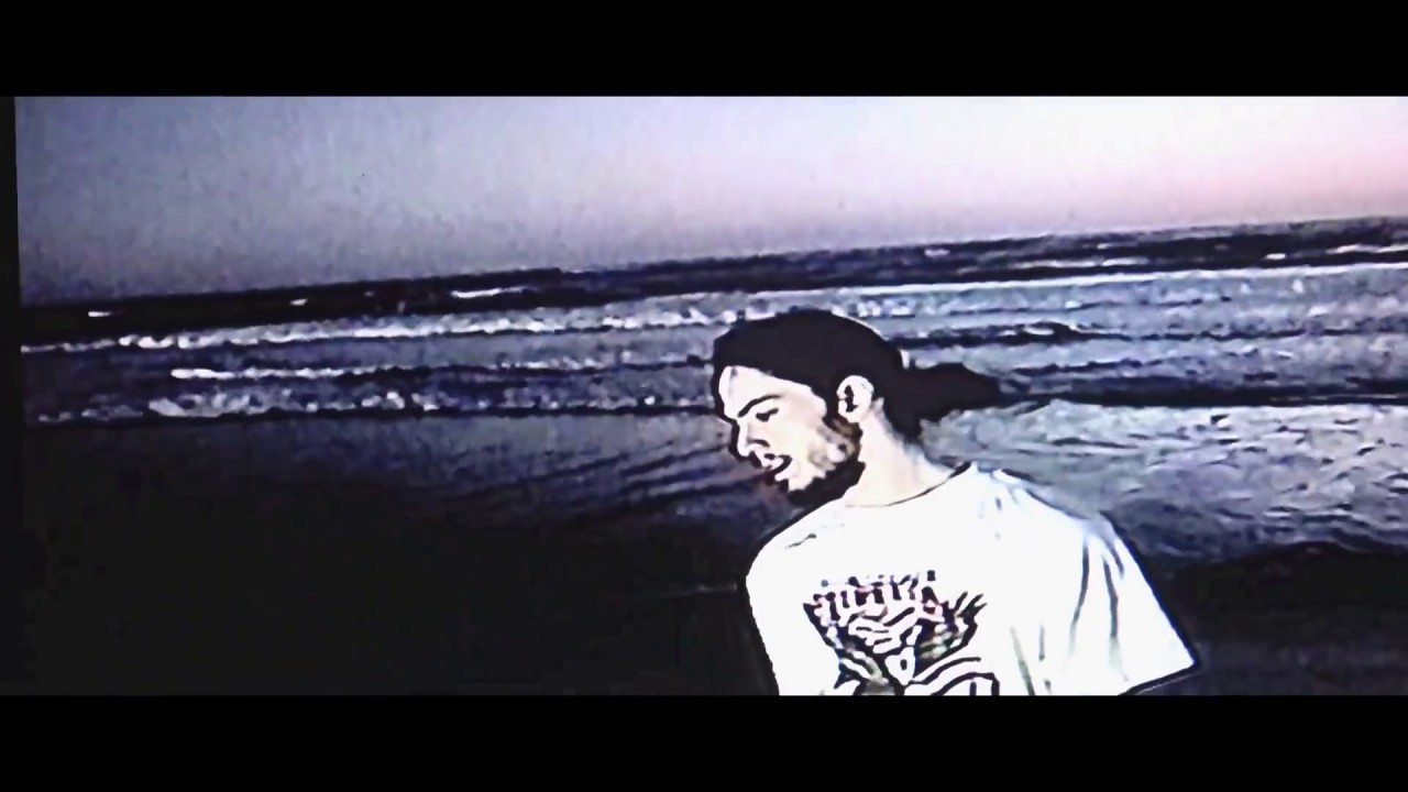 Download Bones - Rocks / AwayFromKeyboard