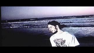 Bones - Rocks / AwayFromKeyboard