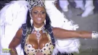 Рио-де-Жанейро Rio Carnival Бразилия FHD Video 2016(Рио-де-Жанейро Rio Carnival Бразилия FHD Video 2016 Карнавал проходит в РИО-ДЕ-ЖАНЕЙРО (Бразилия), 2016-06-26T13:29:00.000Z)