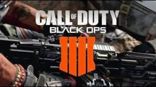 BO4 GAMEPLAY THERES ARE THE TEAMMATES WE GET WIT @XCHASEMONEY