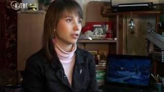 видео Как открыть бизнес с нуля - советы, бизнес-план, государственное субсидирование