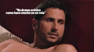 Trailer Entre Sabanas Mexico V2