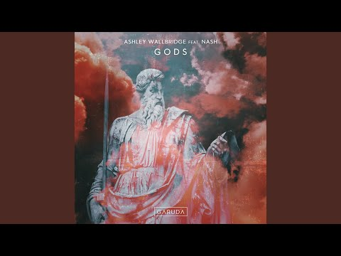 GODS (Extended Mix)