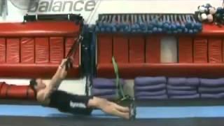 Crosscore® War Machine® Kickboxing Training Mma Workout