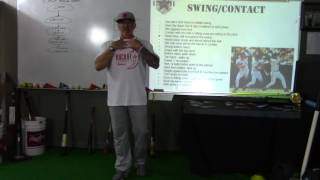 Swing/Contact - 5