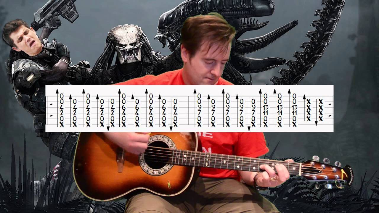 Guitar Learning Software  Easy and free to use