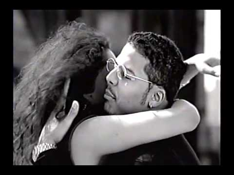 Al B  Sure -  I'm Still In Love With You