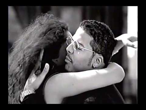 Al B  Sure -  I'm Still In Love With You mp3