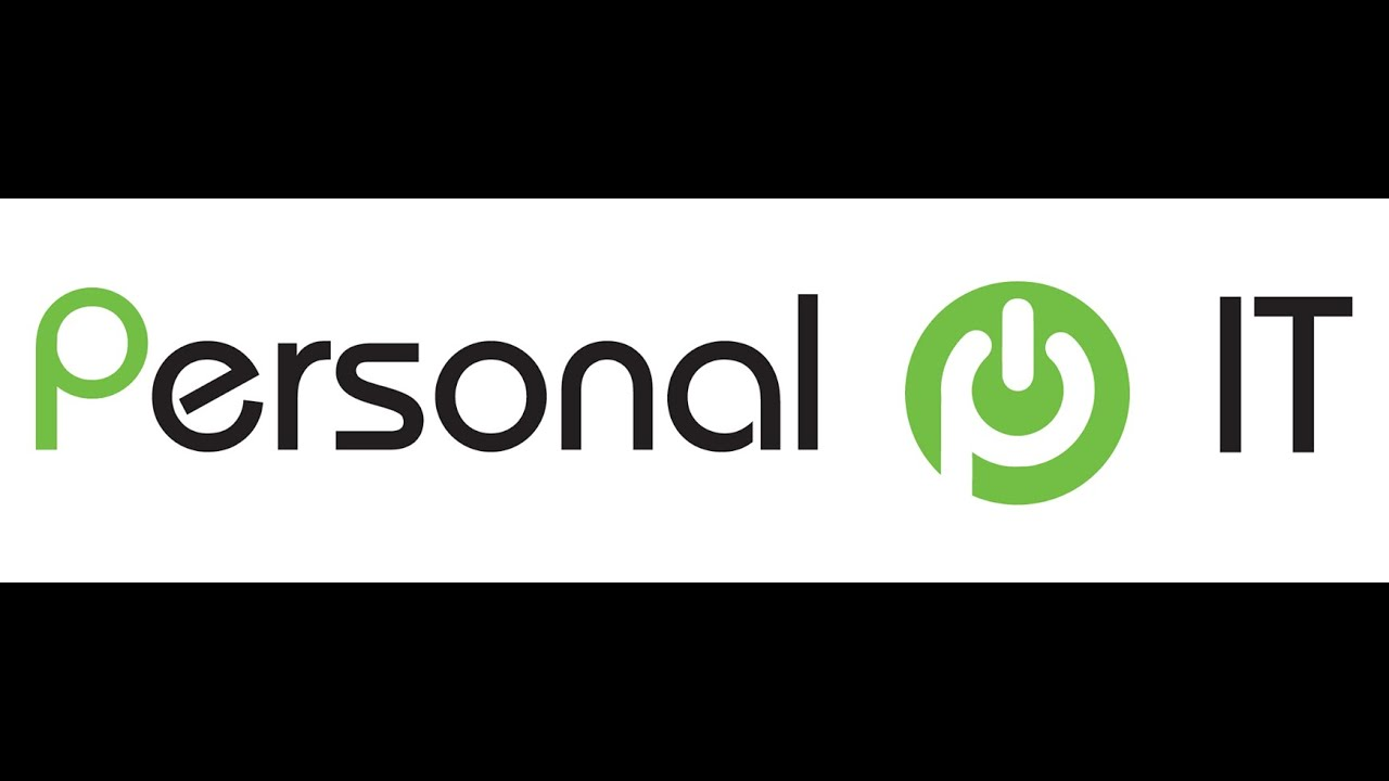 Personal IT