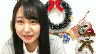 兵頭葵(STU48)2018年11月18日 11時00分45秒 thumbnail