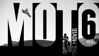 MOTO 6 The Movie (Official Trailer)