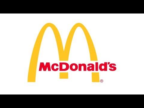 McDonald's® - I'm Lovin' It