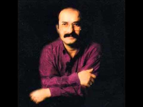 Aşık Ali Nurşani - Alışamadım (Deka Müzik)
