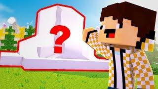 Угадай Постройку в Майнкрафт! НУБ Против ПРО Minecraft БИТВА