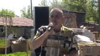 9 мая 2013г------Климово