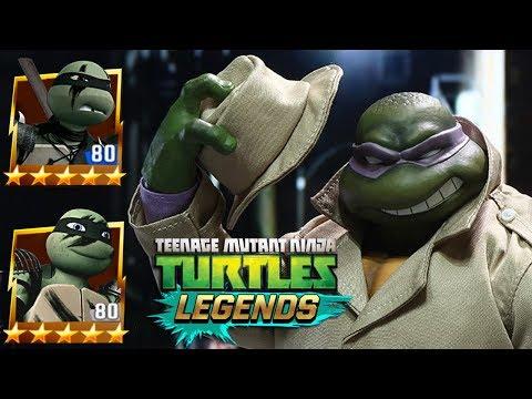 Ninja Turtles Stream Kinox.To