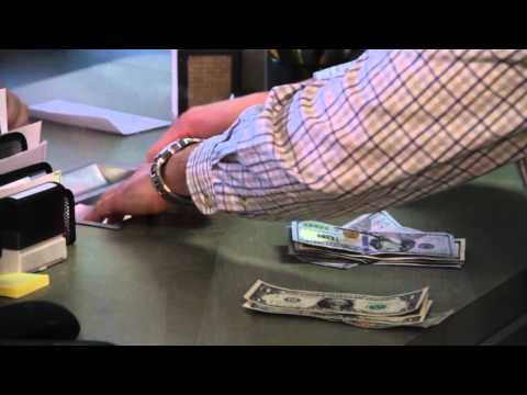 Robbery of Approved Cash Advance Store from YouTube · Duration:  1 minutes 25 seconds