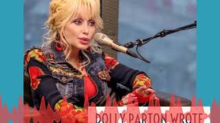 Dolly Parton's first song will break your heart | SiriusXM Kids Place Live