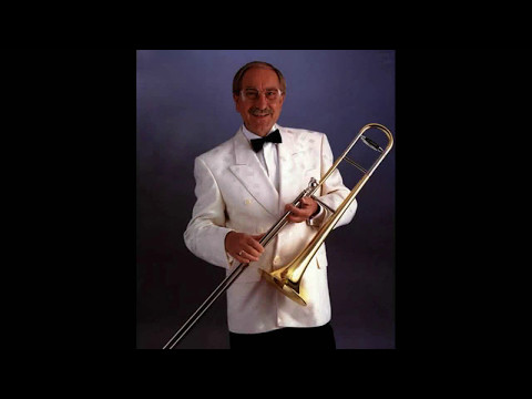 Don Lusher Big Band - The Kid From Red Bank mp3