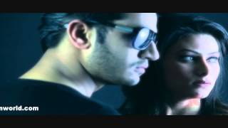 Neend Ave Nah by Imran Hassan [Official Video]