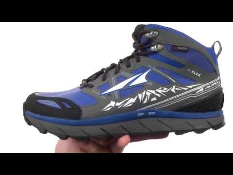 altra-footwear-lone-peak-3-mid-neoshell-sku:8737655