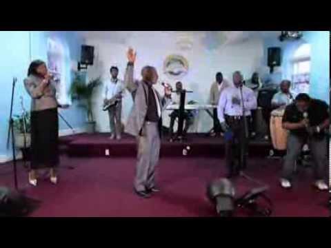 Song 2013 segun soul african nigerian praise and worship youtube