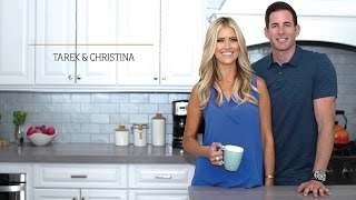 flip or flop couple in trouble