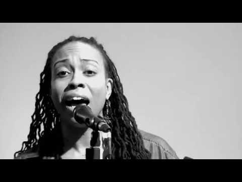 Carolina Goddam - A Rendition of Nina Simone's Mississippi Goddam