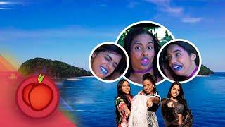 Download Video MC Loma e as Gêmeas Lacração, DJ Torricelli - Na Vibe (Clipe Oficial) MP3 3GP MP4