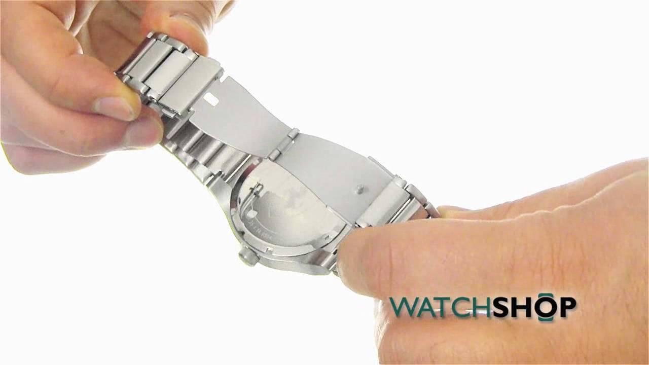 Купите наручные часы casio (касио) g-shock в розничных магазинах alltime или с доставкой по москве и россии. Звоните +7 (800) 200-39-75. Сможете купить в нашем интернет-магазине alltime, доступен практически весь.