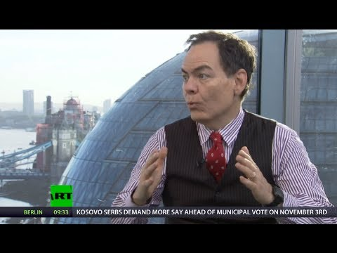 Keiser Report: Silent but Violent Emissions (E515)