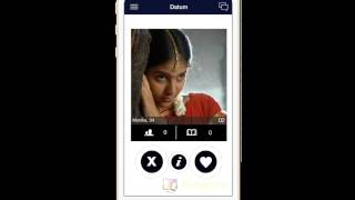 Best Dating Apps | For Indians 2017