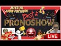 VideoBourse.fr - Trading Videos - YouTube