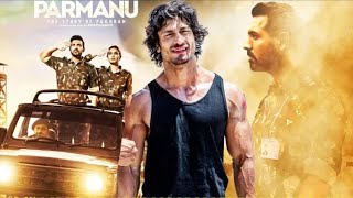 John Abraham Vidyut  New Full Action Hindi Movie | Bollywood Movies | Hindi Movie