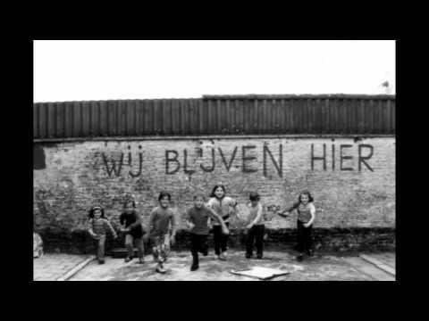 Opzij  Herman van Veen