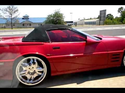 Chevy Corvette Questions including How do you unscrew the