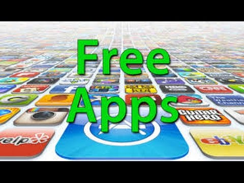 how to get apps for free ios 11