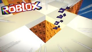 Randumb moments (ft.Hole) | Roblox Skywars YouTube Videos