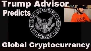 Trump Advisor Predicts