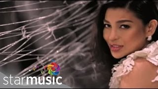 Download LANI MISALUCHA - Starting Over Again Official Music MP3 song and Music Video