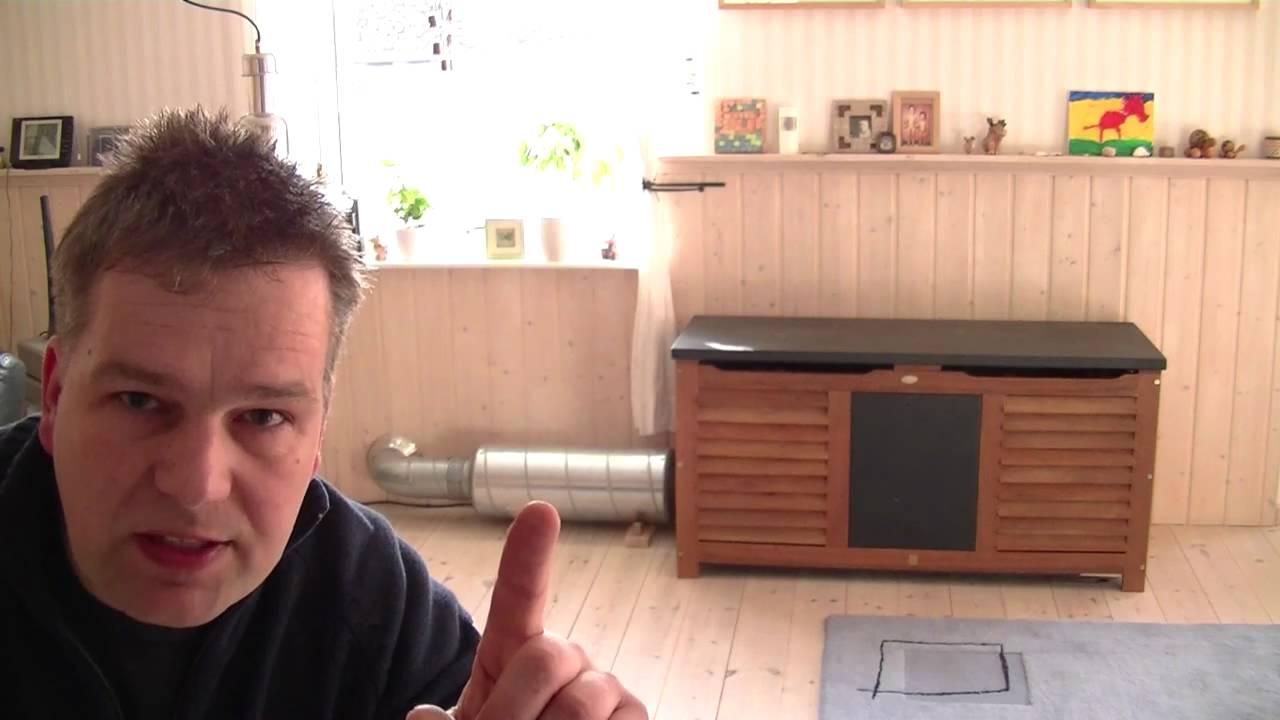 podcast 7 der solare fassadenkollektor iii youtube. Black Bedroom Furniture Sets. Home Design Ideas