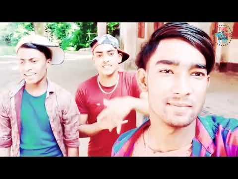 শীতের গান new video~Sujon~Sojib~Foisal,,,Winter song,,