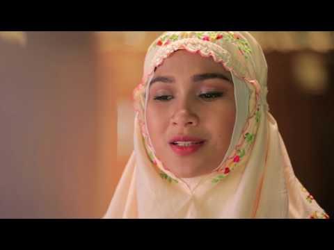 OST Film Nyai Ahmad Dahlan - Cinta Melampaui Zaman