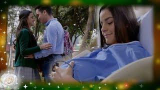 La Rosa de Guadalupe: Mine se embaraza antes de los 15   Crecer de golpe