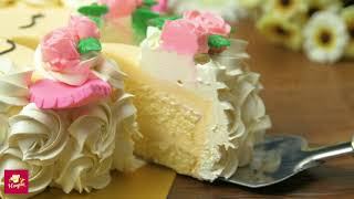 Amazing Animal Cakes Compilation | Cute and Creative Cake Decorating Ideas | Hoopla Recipes