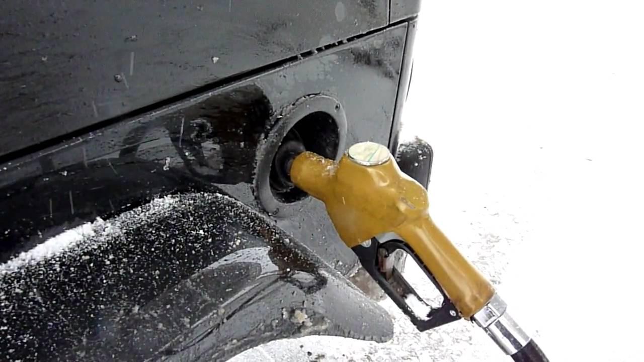 Jeep Wrangler Fuel Overflow Issue Youtube 2015 Jk Tank