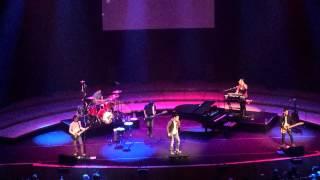 NOAH - Seperti Kemarin (Live at Esplanade)