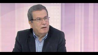 حوار اليوم مع النائب نبيل نقولا – عضو تكتل التغيير والإصلاح   6-7-2015